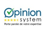 Logo-OPINION-SYSTEM